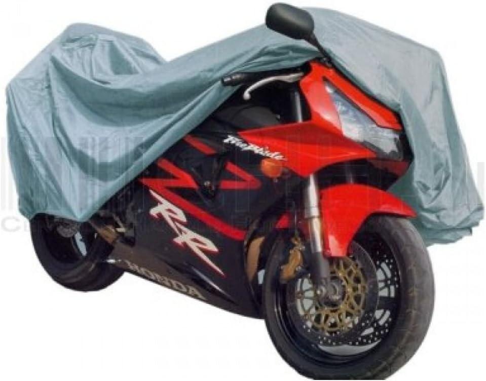 Motorradabdeckung Abdeckplane Motorrad Garage Motorrad Roller Ganzgarage Auto