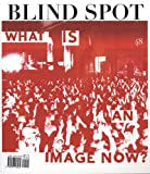 Blind Spot Issue 48, , 0983998965