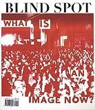 Blind Spot Issue 48, , 0983998965