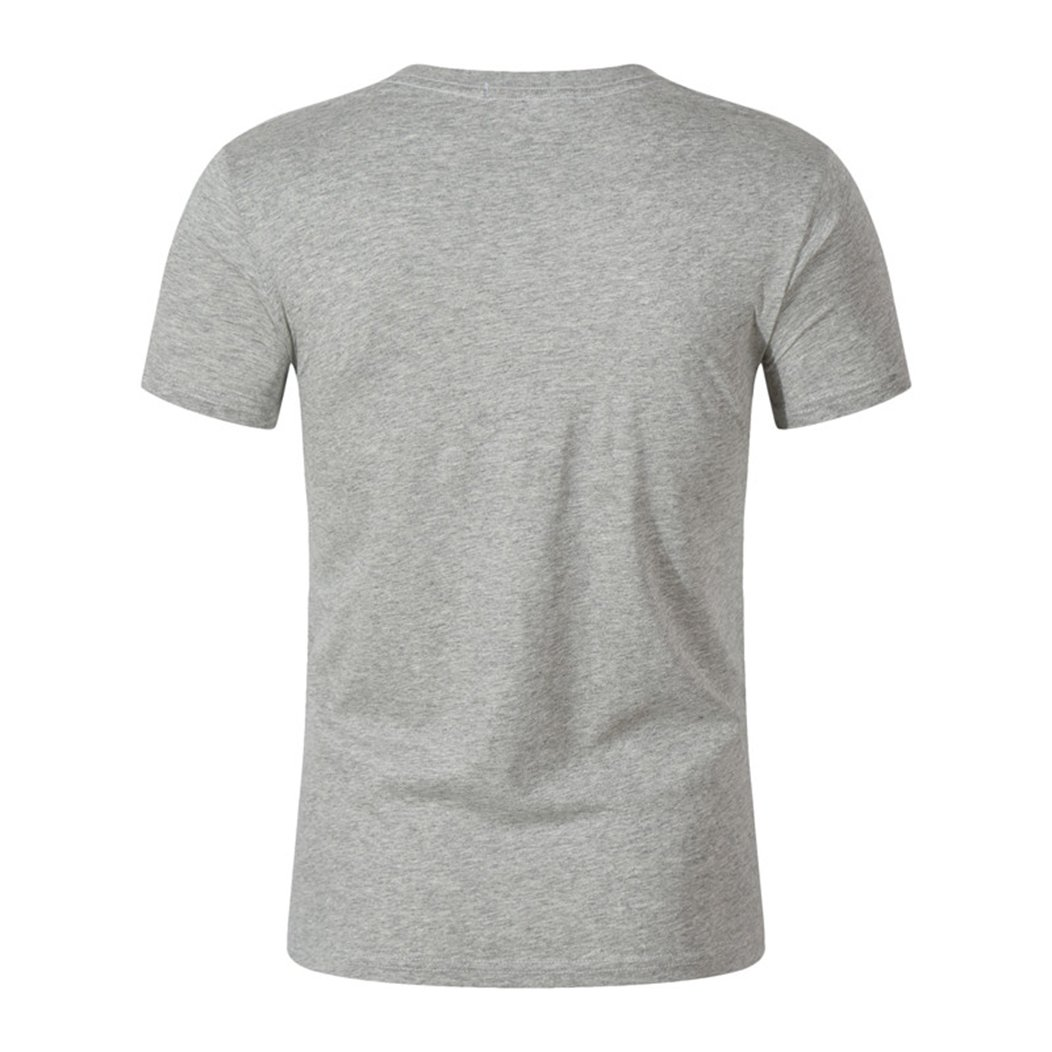 e62abcc9 Custom T-Shirts, T-Shirt Design and Printing | Vistaprint