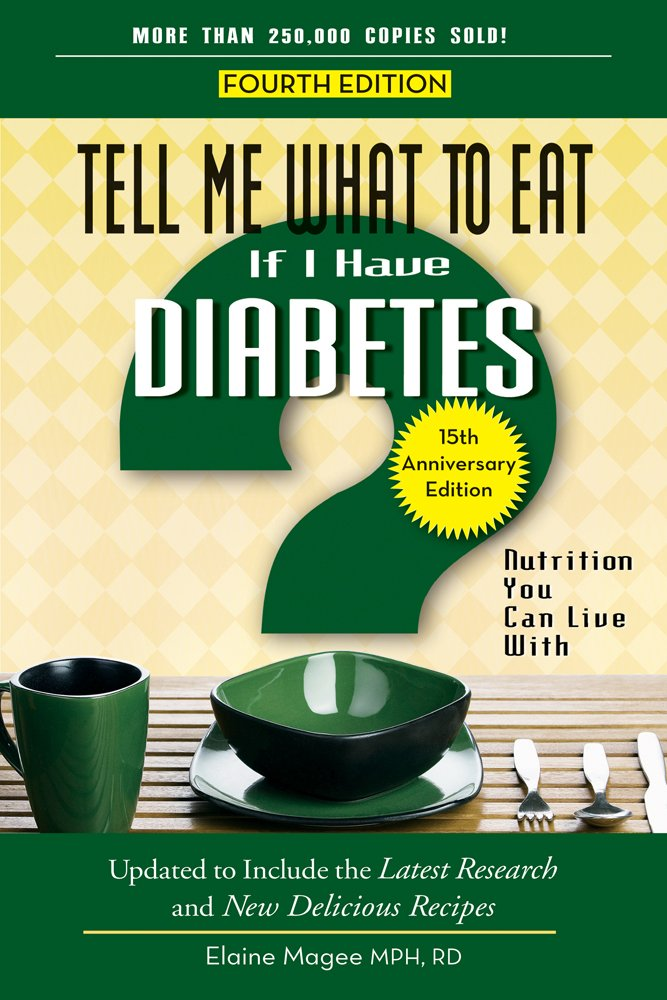 Tell What Have Diabetes Fourth