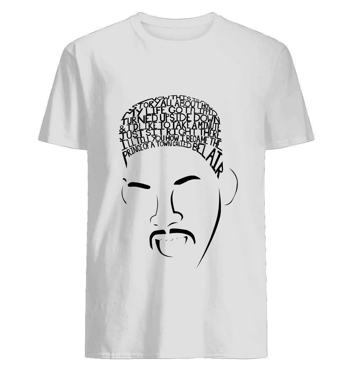 Fresh T Shirt 81