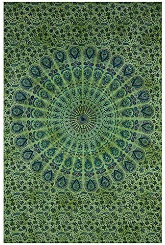 Tapestries Bohemian Mandala Tapestry Hanging product image