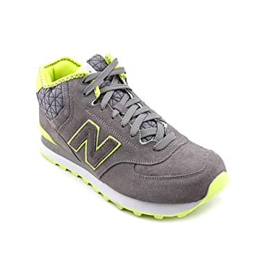 eb818f71fc6d New Balance L574 Walking Athletic Sneakers Shoes Womens  Amazon.co.uk  Shoes    Bags