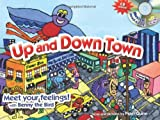 Up and down Town, Piper Quinn, 0984193006