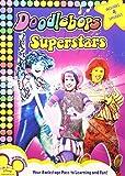 Doodlebops Superstars