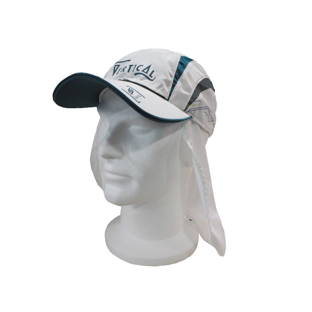 Verticale, berretto, sahariana-Cappello da running RAIDLIGHT