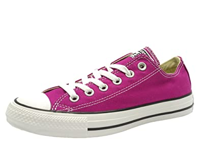 055dce28e1 Pink and shades of pink Converse Chuck Taylor All Star 149519C 39