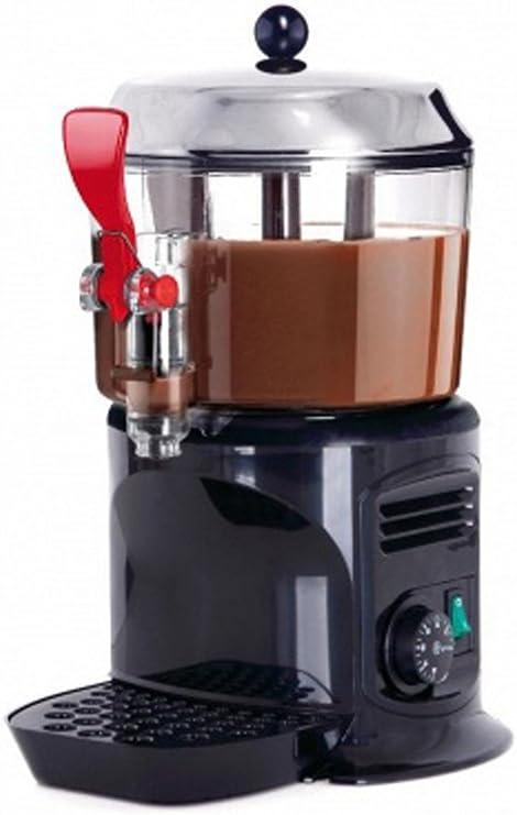 Chocolatera 5 litros) – L240 X P320 X H490 mm – Ugolini: Amazon.es
