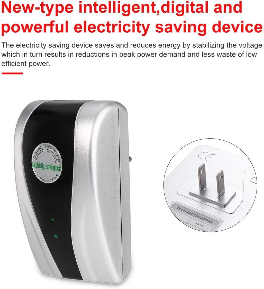 30000W Electricity Saving Box Electric Energy Saving Device Power Saver //KT