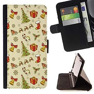 Dragon Case - FOR LG OPTIMUS L90 - Christmas gift - Caja de la carpeta del caso en folio de cuero del tir¨®n de la cubierta protectora Shell