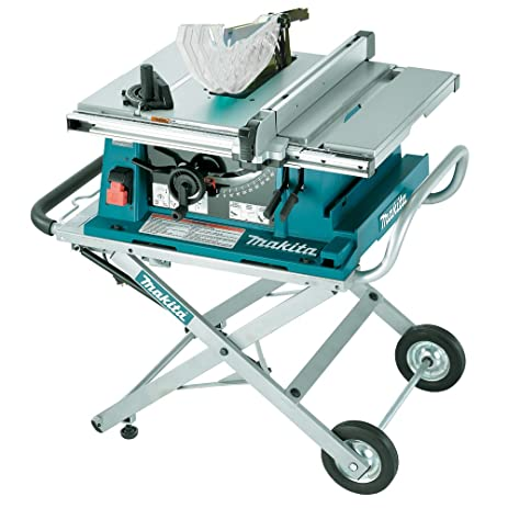 Makita 2705x1 10 inch contractor table saw with stand power makita 2705x1 10 inch contractor table saw with stand greentooth Gallery