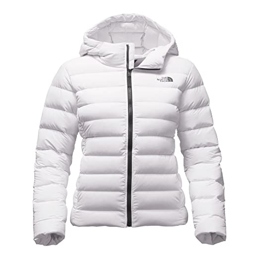 54e803c24 Amazon.com: The North Face Women's Stretch Jacket: Sports & Outdoors