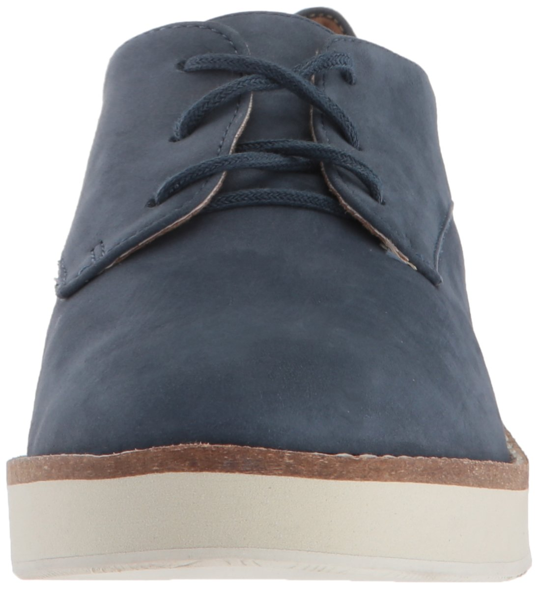 SoftWalk Women's Willis Sneaker B073BW8GTW 12 N US|Denim