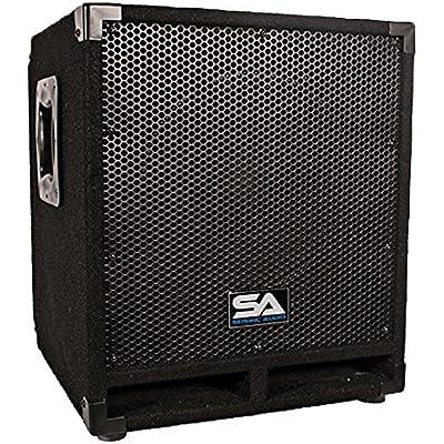seismic-audio-mini-tremor-powered