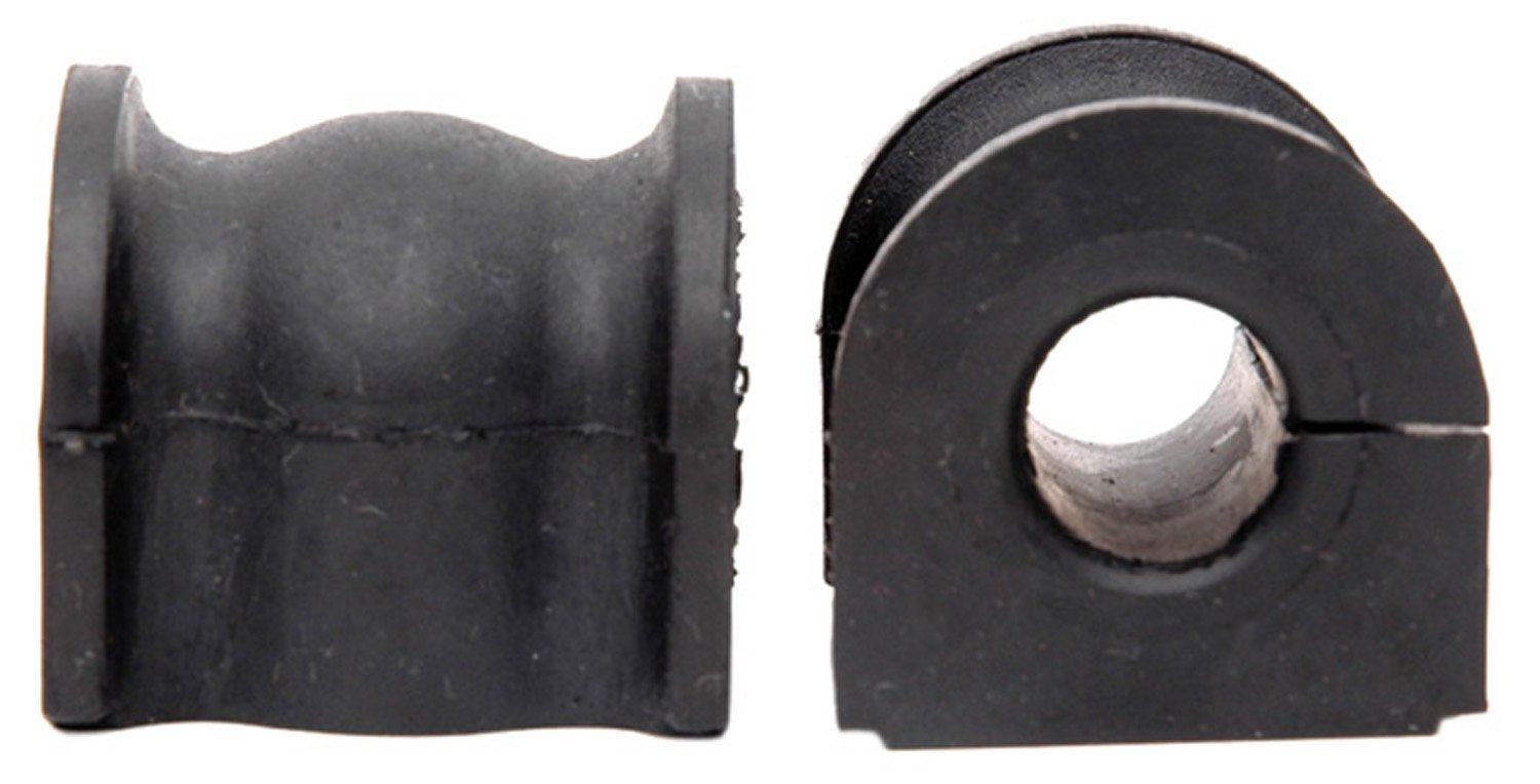 ACDelco 45G1506 Professional Rear Suspension Stabilizer Bushing