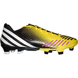 185cdb1a7a7 Amazon.com  adidas predator absolion LZ TRX SG football boots Q21720 ...