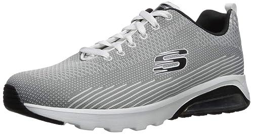 Zapatillas de padel de hombre