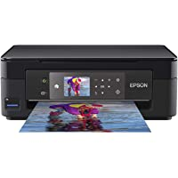 Epson Expression HOME XP 452