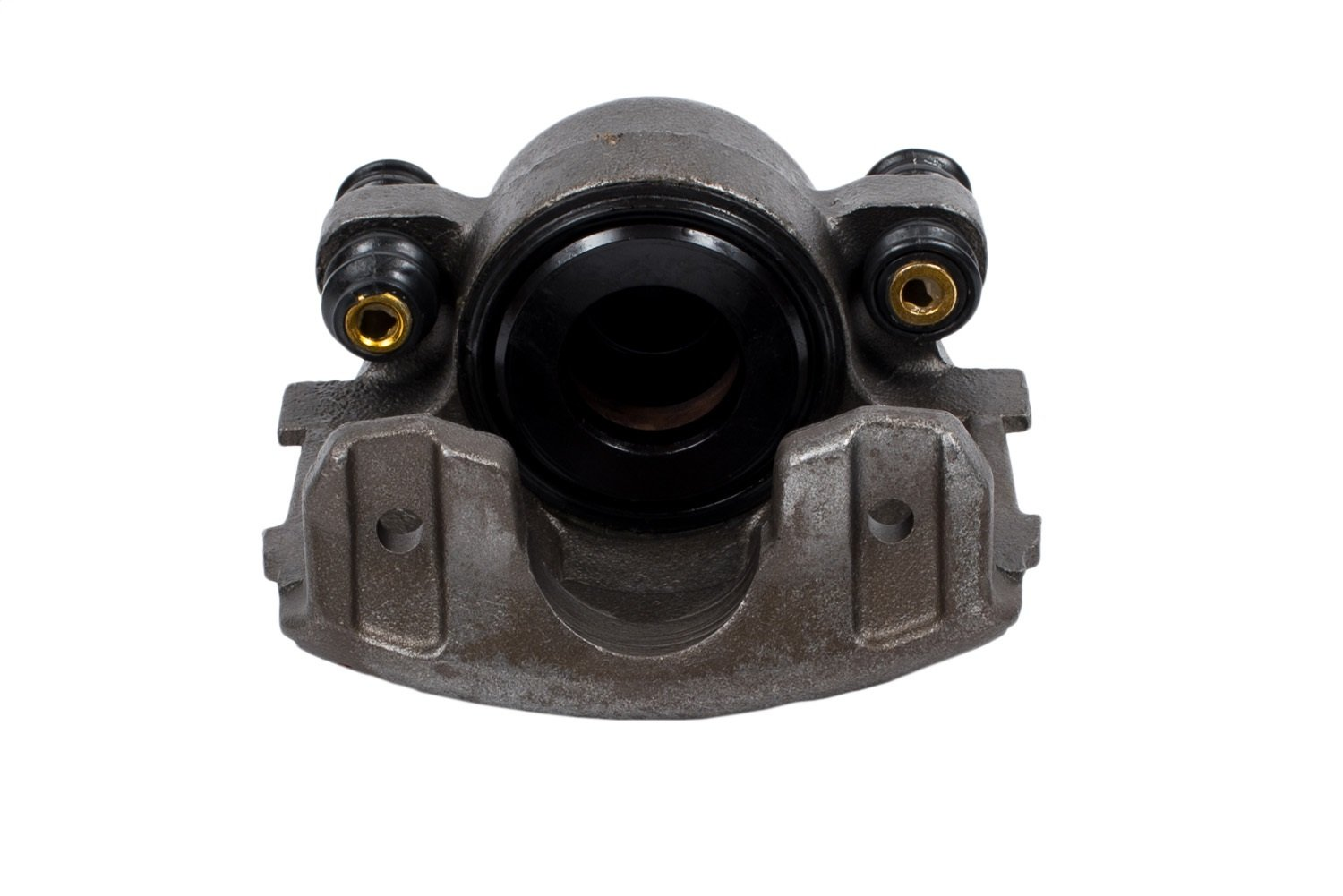 Power Stop L4340 Autospecialty Remanufactured Caliper