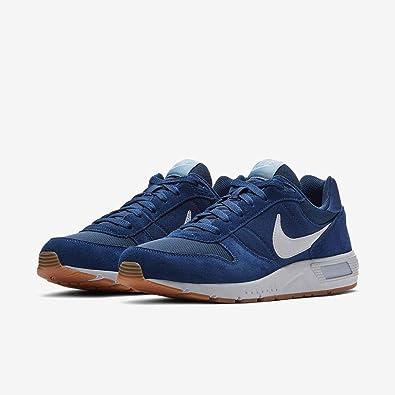 Nike Nightgazer, Chaussures de Running Entrainement Homme