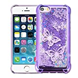 Best Zizo Iphone 5s Accessories - MYTURTLE Hybrid Phone Case for iPhone SE 5S Review