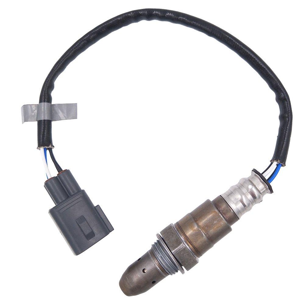 89467-02090 JESBEN Air Fuel Ratio Oxygen Sensor Upstream Fit For Corolla 1.8L-L4 2014-2017 5559023885