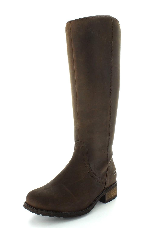 ugg seldon boots stout