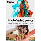 Corel Photo Video Bundle [Download]