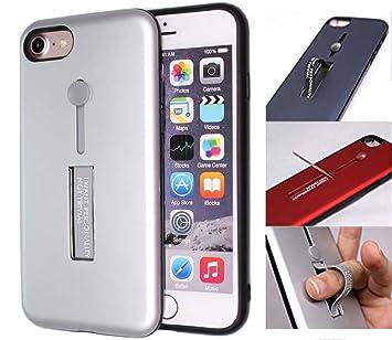 「多機能iphoneケース」の画像検索結果
