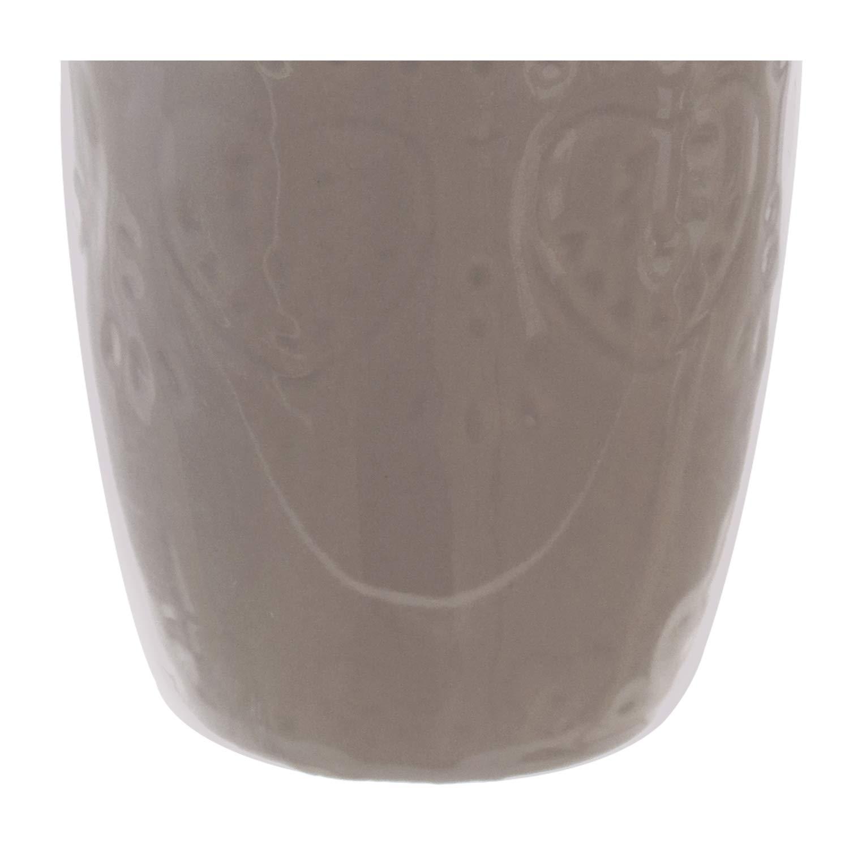 Dosasapone in ceramica