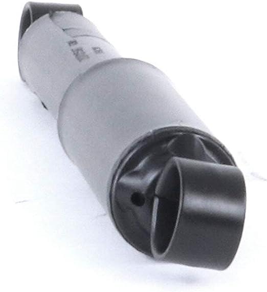 MONROE R1543 Sto/ßd/ämpfer