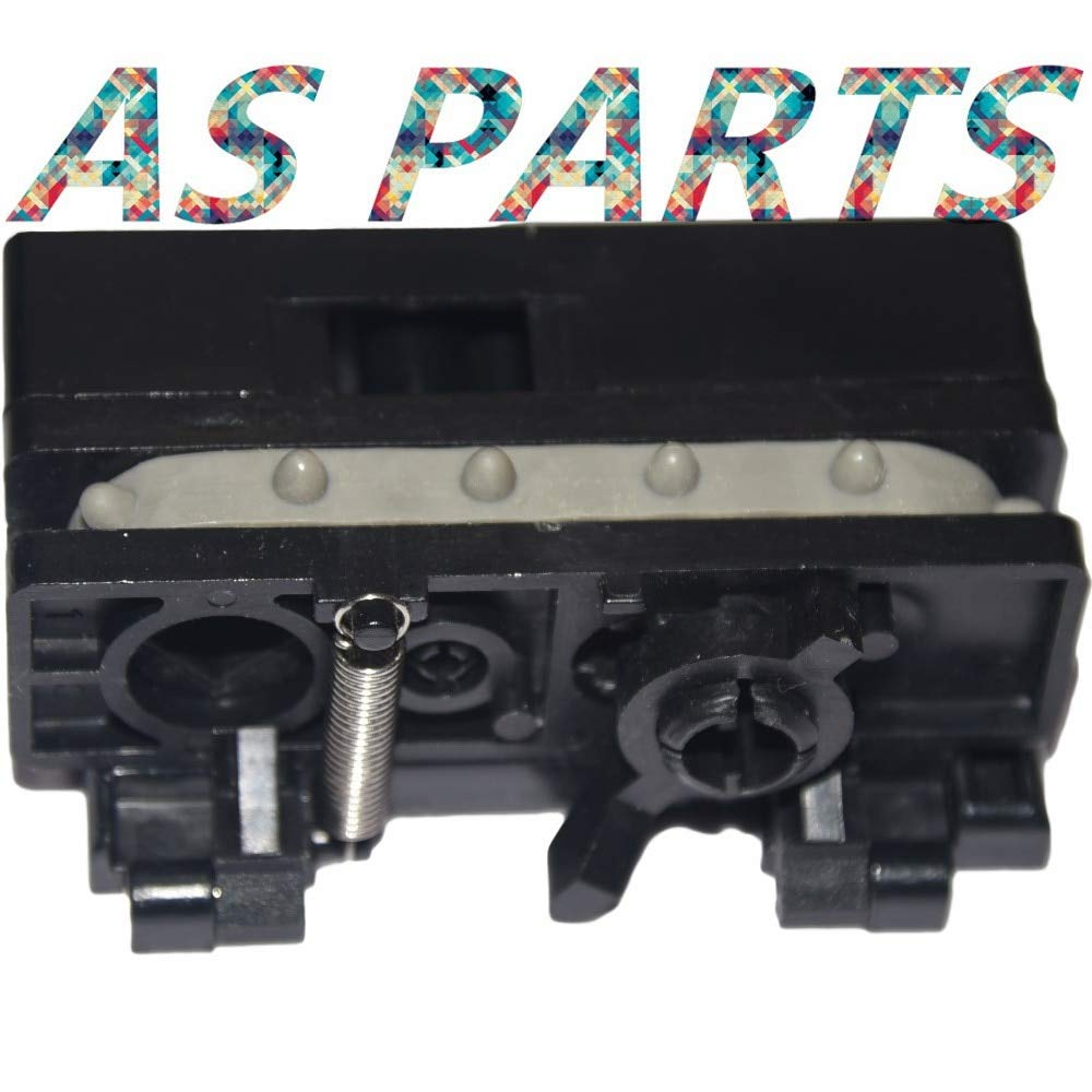 Printer Parts 1 Compatible New 1410874 DFX9000 Tractor Front-Right by Yoton (Image #3)