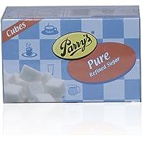 Parry's Cubes, 500g