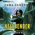 Hellbender: Fangborn, Book 3 | Dana Cameron