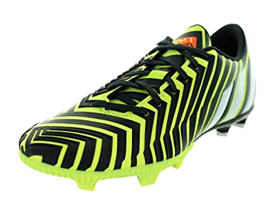adidas P Absolion Instinct Fg Football Men's Shoes