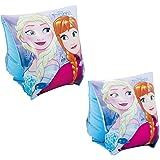 Intex - Zwemarmbandjes - Frozen - 3 tot 6 jaar