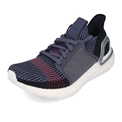 best sneakers 36742 556b6 adidas Mujer D96863 Deportivas Bajas Azul Size  38 EU