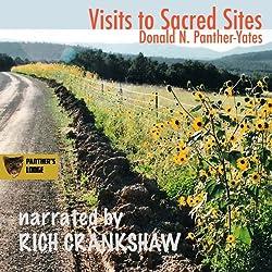 Visits to Sacred Sites