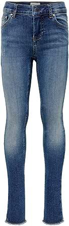 Only Jeans para Niñas
