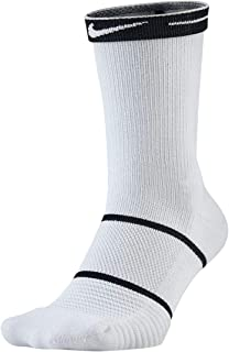 Nike Tennis Socks Court Essentials Crew Calcetines, Hombre