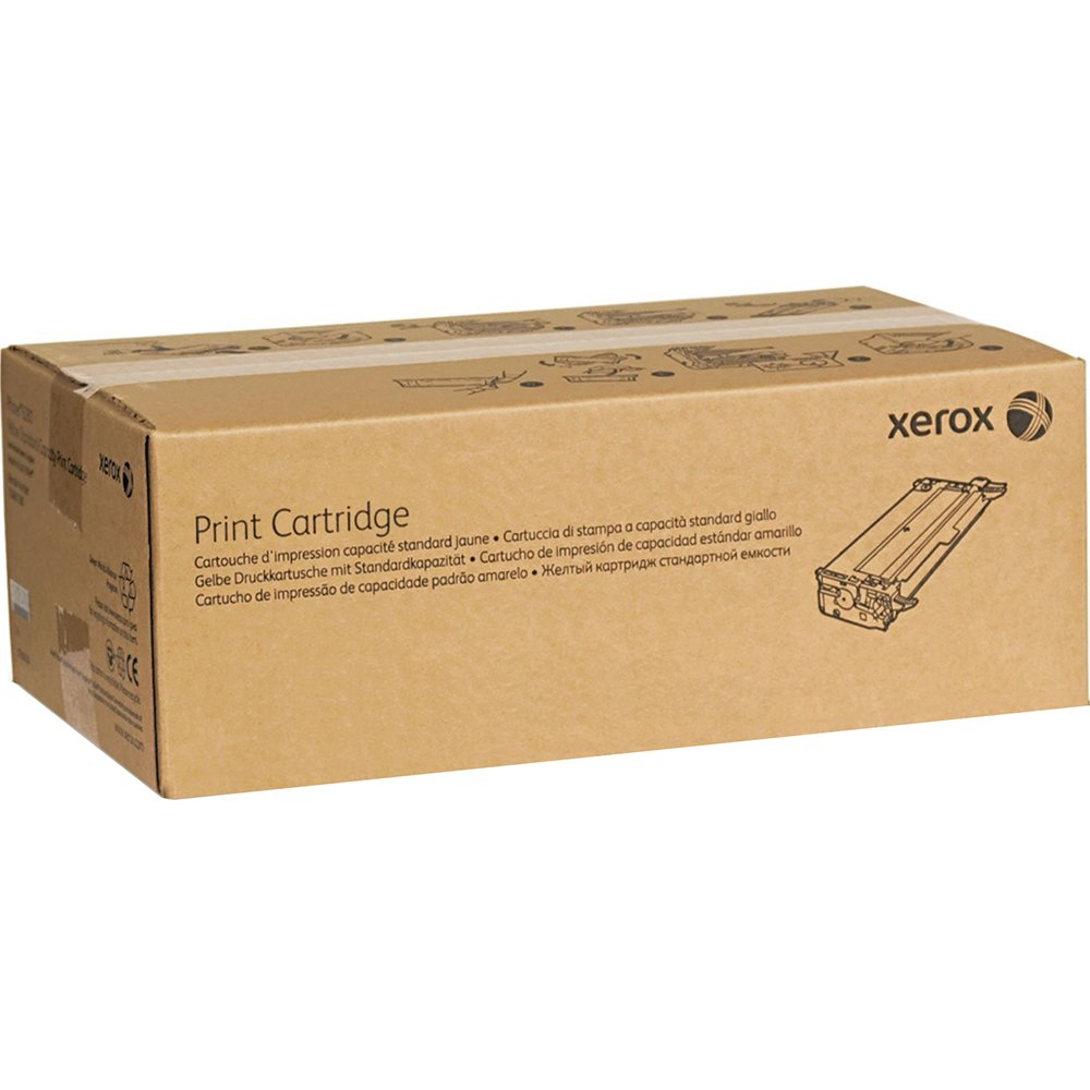 Xerox Fuser Cleaning Cartridge (008R13085)