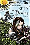 https://libros.plus/2017-agenda-brujas/