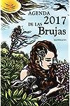 https://libros.plus/2017-agenda-brujas/