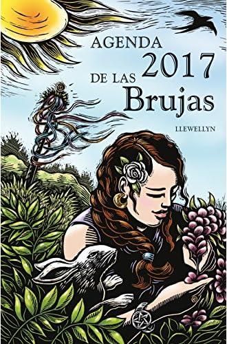 2017 Agenda Brujas