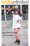 ngy photography47