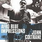 Afro Blue Impressions [2 LP]