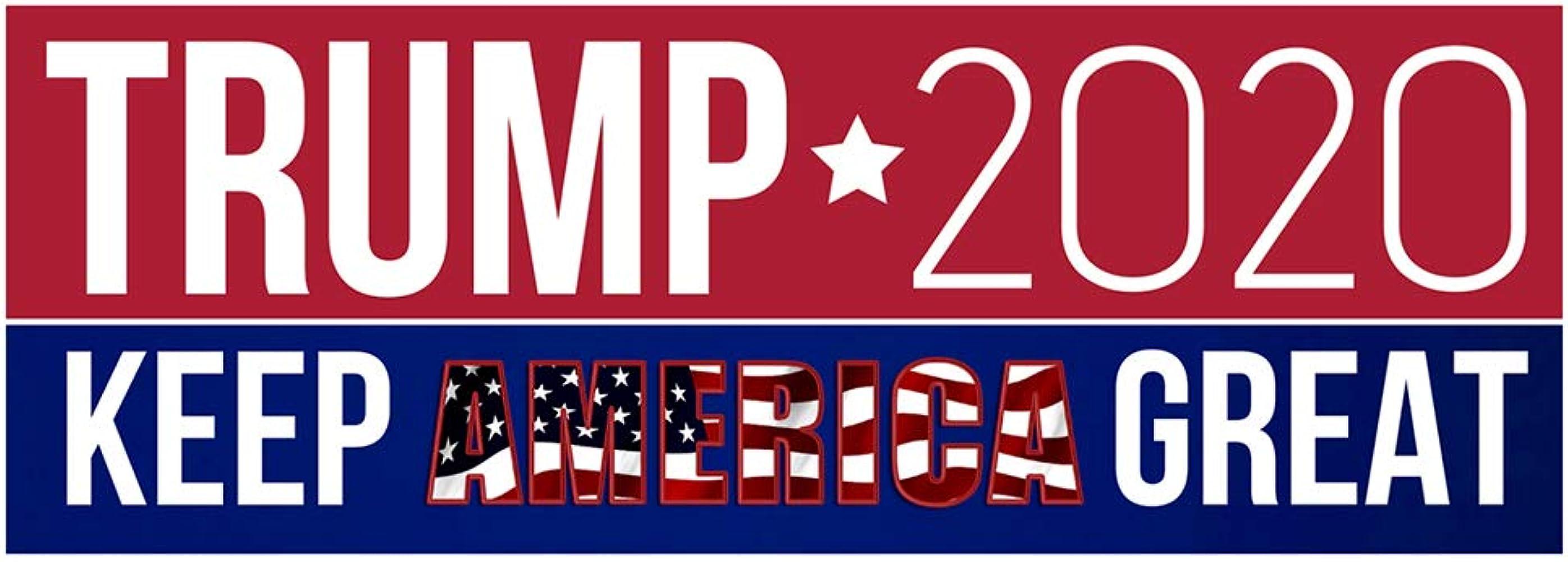 Donald Trump Hat 2020 Keep America - Gorro Reflectante para Coche ...