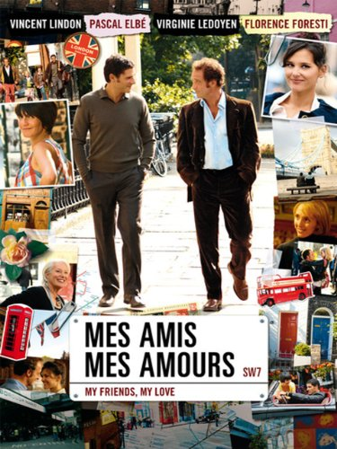 my-friends-my-loves-mes-amis-mes-amours-english-subtitled