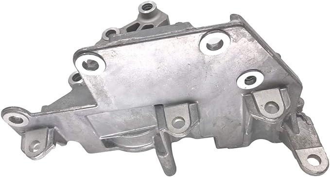SKP SKM199492 Motor Mount